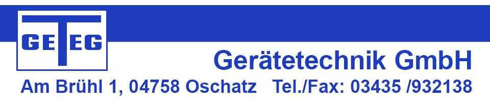 geteg-logo-head.jpg